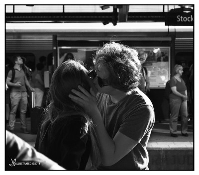 kissAtTheSthlmStation