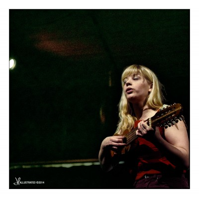 BasiaBulat-Color-1