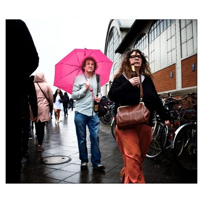 UmbrellaUndBier-Warschauer-DSCF0101-2
