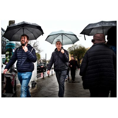 umbrellas-warschauer-april-2018-DSCF0129